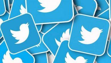 أسرع طريقة لحذف تغريدات تويتر