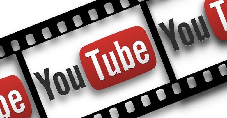 أسهل طريقة لتحميل الفيديوهات من اليوتيوب