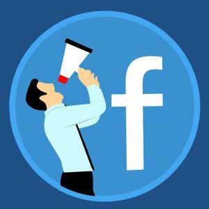 الربح من خلال الإعلانات على صفحتك في فيس بوك