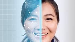 تقنية Face Match