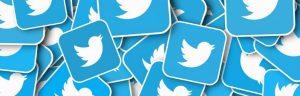 طرق فعالة للربح من تويتر
