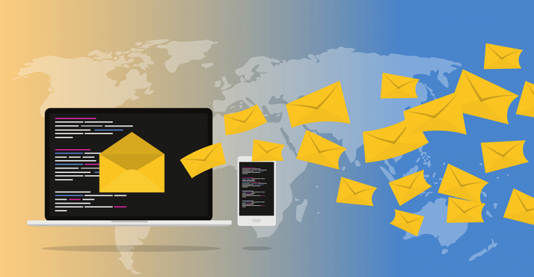 هل يتفوق تطبيق dmail علي تطبيقGmail ؟