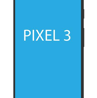 موبايل جوجل pixel4 هل يتفوق علي موبايلات آبل وسامسونج
