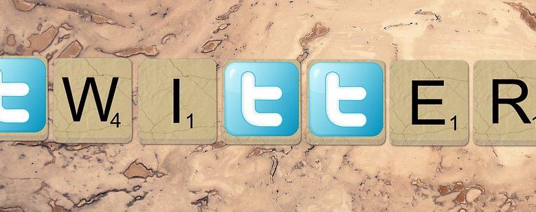 نصائح هامة لزيادة متابعين تويتر بدون برامج