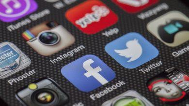 أفضل طريقة لجدولة المنشورات علي مواقع التواصل الاجتماعي