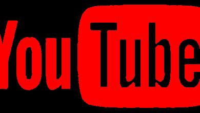 ثلاث خطوات لإنشاء قناة يوتيوب احترافيه
