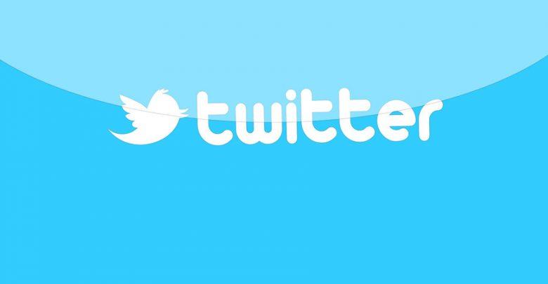 البث المباشر للفيديوهات على تويتر باستخدام الموبايل