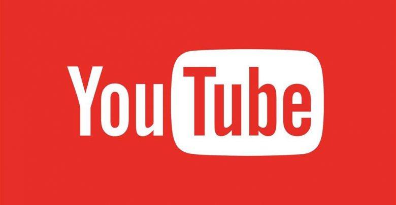 قنوات اليوتيوب