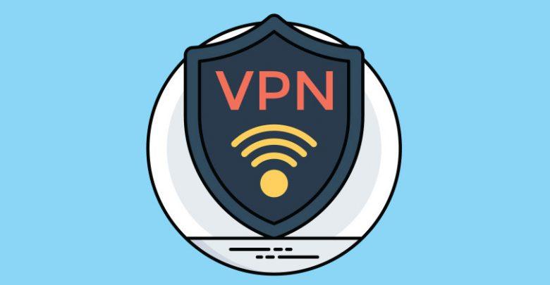 خدمة vpn أحد الوسائل لحمايتك من التجسس