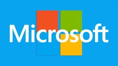 مايكروسوفت تعلن عن نظام تشغيل ويندوز x10