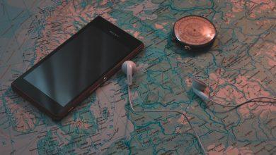 سوني Xperia 8 هل يكتسح سوق الموبايلات