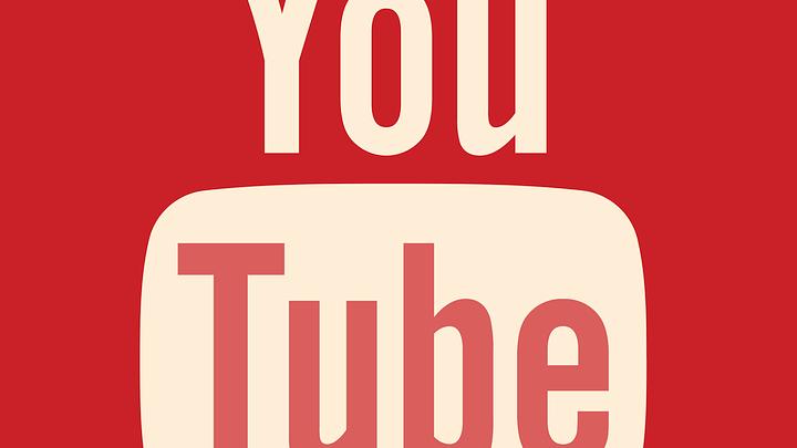 طريقة إشهار قنوات اليوتيوب باحترافية