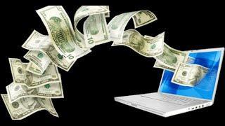 أداء المهمات البسيطة والربح من الإنترنت من خلالها