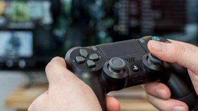 ألعاب الفيديو والربح من الإنترنت بأربع طرق مميزة