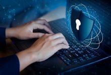 الاتصال بالإنترنت والحفاظ على أمن المعلومات في ثلاث خطوات بسيطة
