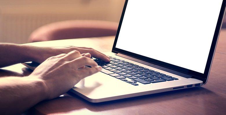تجربة المواقع طريقة سهلة جدا للربح من الإنترنت