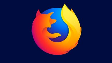 تحديثات فايرفوكس لتصفح الإنترنت بشكل أمن