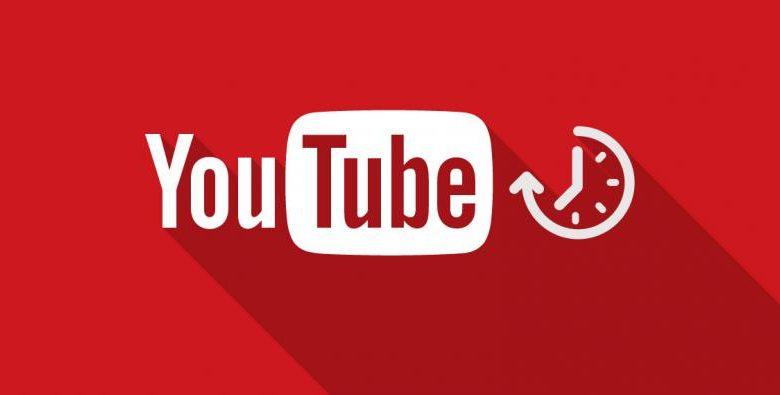 حقوق الملكية في اليوتيوب ومخاطر انتهاكها