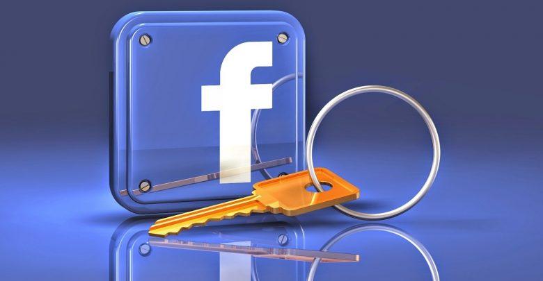 خطوات حماية الحسابات الخاصة بك على مواقع التواصل الاجتماعي في 2019