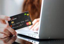خطوات إنشاء حساب بايونير للدفع الالكتروني
