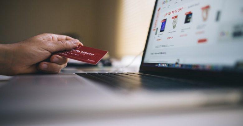 خطوات إنشاء متجر الكتروني ناجح