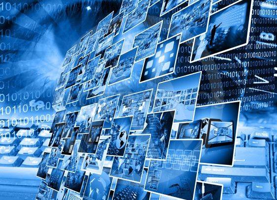 فيس بوك الوردي أحد تطبيقات الفيس بوك المخصصة للبنات