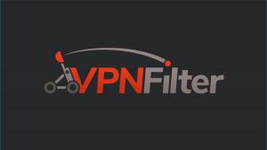 كل ما تريد معرفته من VPN FILTER وكيفية حماية الراوتر الخاص بك