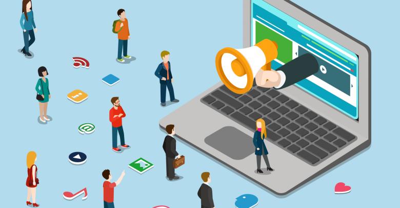 كيفية استخدام إنستجرام في التسويق الالكتروني