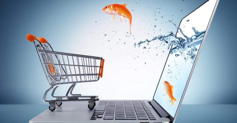 ما هي طرق السداد والدفع للتجارة الالكترونية