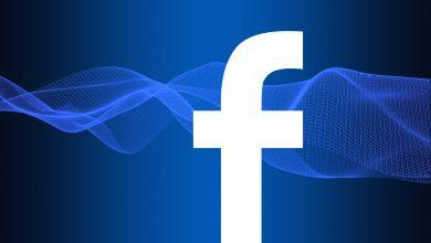 مدير صفحات الفيس بوك طريقك لإدارة محتواك باحترافية