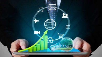 المنتجات الرقمية وطرق الربح من بيعها