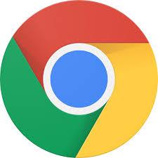 جوجل كروم ومجموعة من الإضافات المميزة للحفاظ على خصوصيتك
