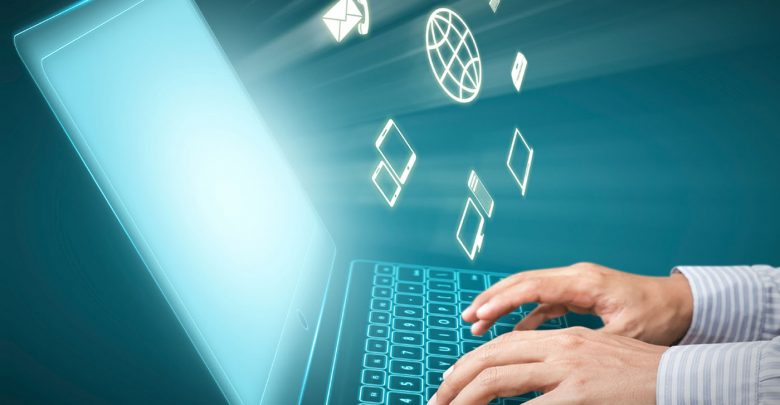 أهداف التسويق الإلكتروني