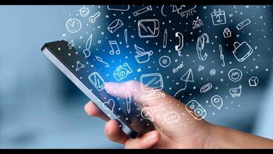 الربح من الإنترنت عن طريق الهاتف