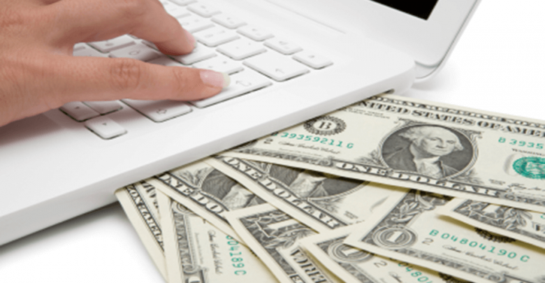 الربح من الإنترنت هل هو حقيقي