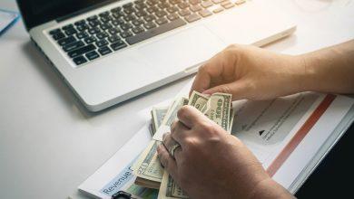 كيفية الربح من الإنترنت يومياً