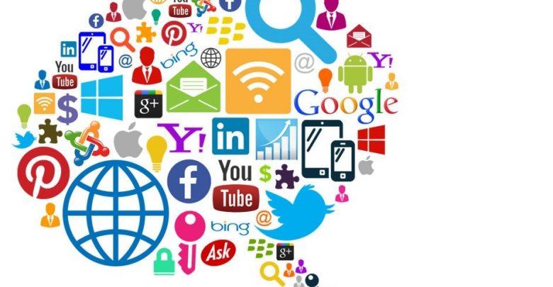 أدوات التسويق الإلكتروني
