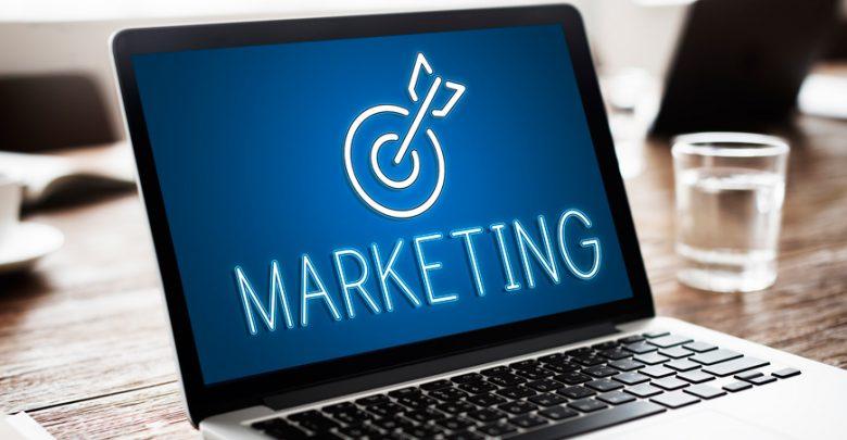 طرق التسويق الإلكتروني عبر الإنترنت
