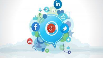 مجالات التسويق الإلكتروني