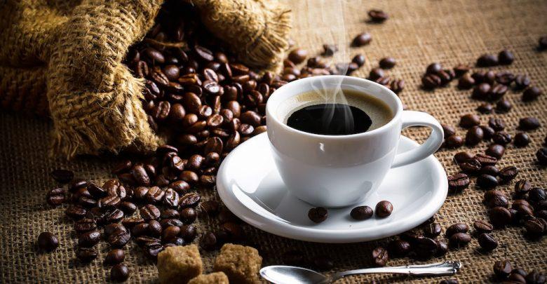 مشروع محمصة مطحون القهوة