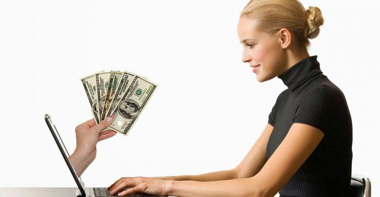 هل الربح من الإنترنت حقيقي