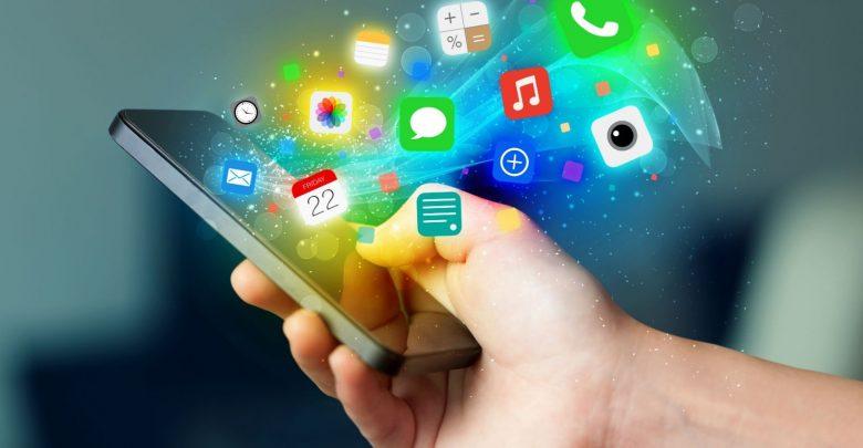 التسويق الإلكتروني وأهم مميزاته