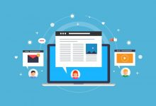 التسويق بالمحتوى أبرز طرق التسويق الإلكتروني