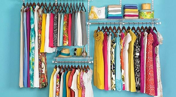 مشروع بيع ملابس على الفيس بوك