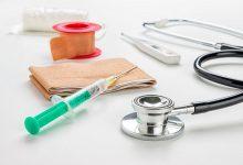 توزيع المستلزمات الطبية من البداية وحتي نجاح المشروع
